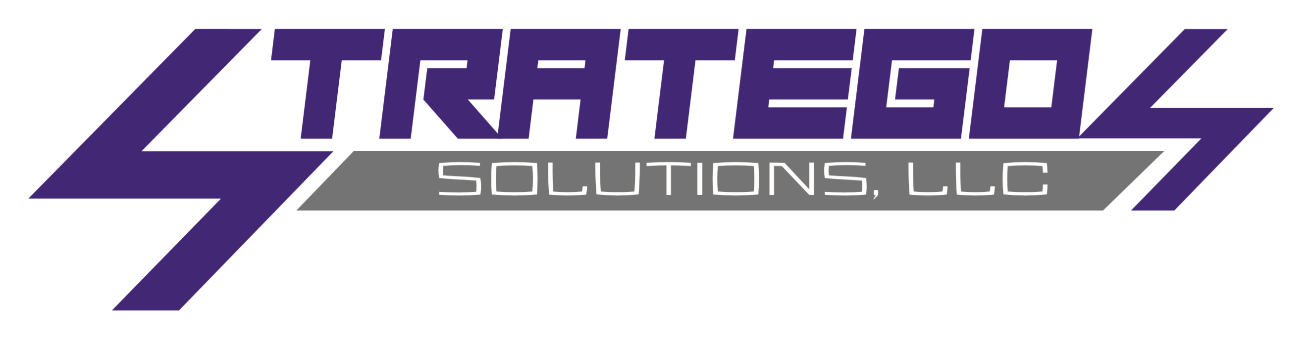 Full Logo Large 20200417 Home for Websites, Software and Analytics 1 It has been a pleasure working with you thus far. I have worked with many individuals in this industry that are considered the best and you have blown them away as a whole.